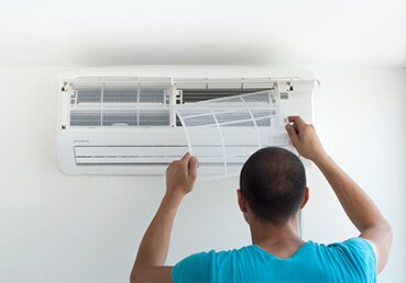 air-conditioner-specialists