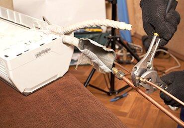 air-conditioners-repairing