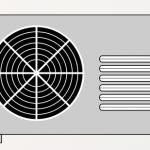 הסימנים העיקריים שהמזגן שלך צריך תיקון