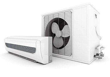 selling-of-air-conditioners
